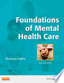Foundations Of Mental Health Care5