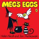 Meg s Eggs