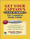 Get Your Captain s License  5th