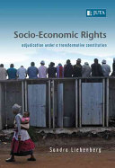 Socio economic Rights