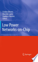 Low Power Networks On Chip book