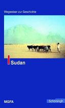 Wegweiser zur Geschichte: Sudan