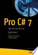 Pro C  7