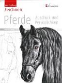 Workshop Zeichnen   Pferde