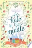 The Hole in the Middle Book PDF