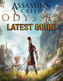 Assassin's Creed Odyssey : is an action-adventure stealth video...