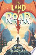The Land of Roar Book PDF