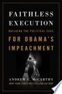 Faithless Execution
