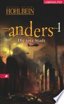 Anders - Die tote Stadt