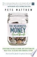 The Automatic Millionaire [Pdf/ePub] eBook