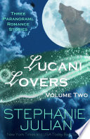 Lucani Lovers