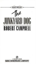 The Junkyard Dog Kills Two Women And Tough Chicago