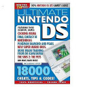 Ultimate Nintendo Ds
