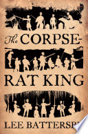 King Rat Pdf/ePub eBook