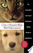 Out of Harm s Way