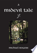 A Midevil Tale