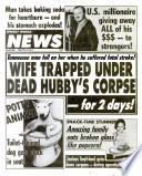 Jan 23, 1990