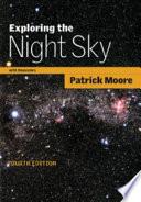 Exploring the Night Sky with Binoculars