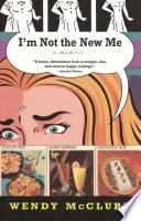 I m Not the New Me