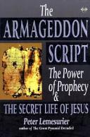 The Armageddon Script