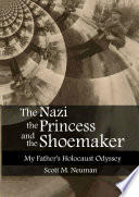 The Nazi The Princess And The Shoemaker