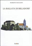 La ballata di Billadorf