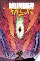 Murder Falcon 4