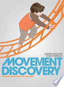 Movement Discovery  Physical Education for Children