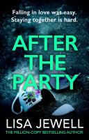 After the Party Book PDF