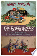 The Borrowers 2 in 1