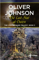 The Last Star At Dawn : pitted against evil when the worshipers...