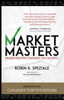 download ebook market masters pdf epub