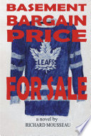 Basement Bargain Price Leafs For Sale