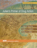 Julien s Primer of Drug Action