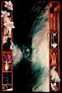 The Sandman, Volume 1: Preludes & Nocturnes