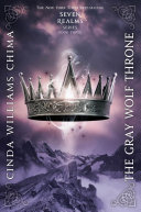 download ebook the gray wolf throne pdf epub