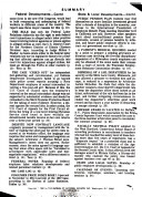 News  Federal FLRA s Independent Course among top events of 1980