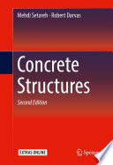 Concrete Structures