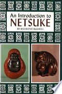 Introduction to Netsuke