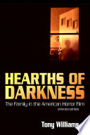 Hearths of Darkness