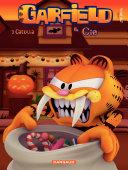 Garfield et Cie   Tome 3   Catzilla  3