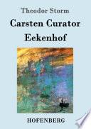 Carsten Curator   Eekenhof