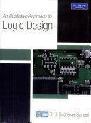 An Illustrative Approach To Logic Design