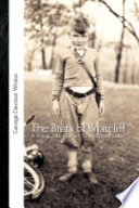 The Brats of Briarcliff