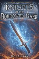 download ebook knights of the borrowed dark pdf epub