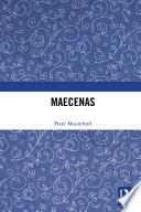 Maecenas