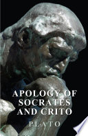 Apology Of Socrates And Crito