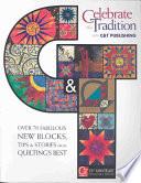 Celebrate The Tradition With C T Publishing