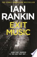 Exit Music Book PDF