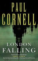 London Falling : of london—or they think they...